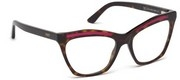 Forstør billedet, Tods Eyewear TO5154-052.