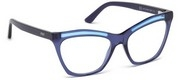 Forstør billedet, Tods Eyewear TO5154-092.