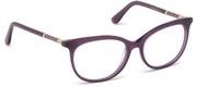 Forstør billedet, Tods Eyewear TO5156-080.