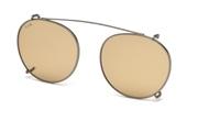 Forstør billedet, Tods Eyewear TO5169CL-14E.