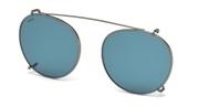 Forstør billedet, Tods Eyewear TO5169CL-14V.