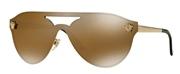 Versace 0VE2161-1002F9