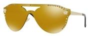 Versace 0VE2161B-12527P