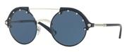 Versace 0VE4337-525180