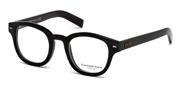 Ermenegildo Zegna Couture ZC5014-063